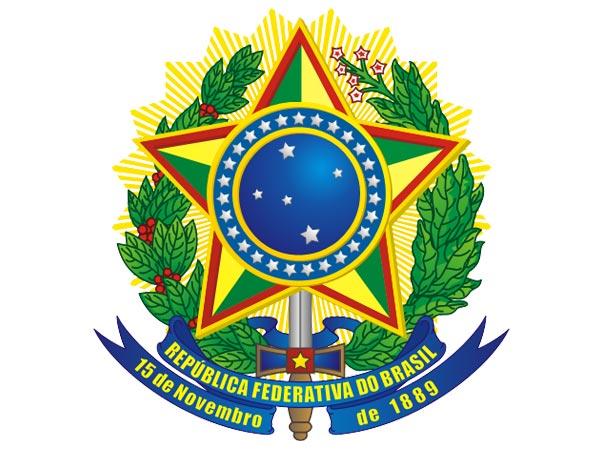 LOTE FRAÇÃO 12