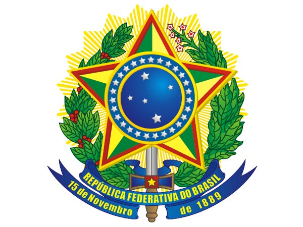 LOTE FRAÇÃO 33